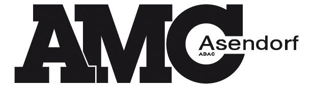 AMC-Asendorf e.V. im ADAC